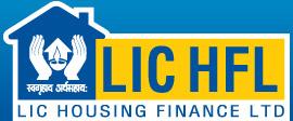lic-hfl-home-loans