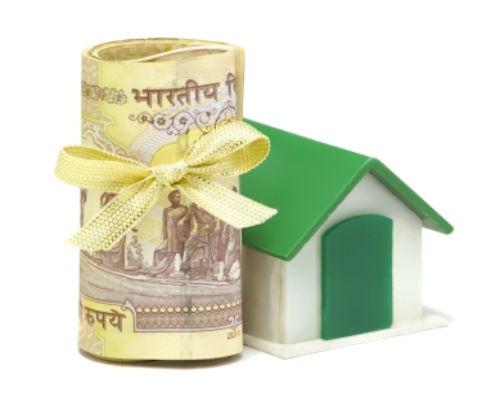 home-loan-discount