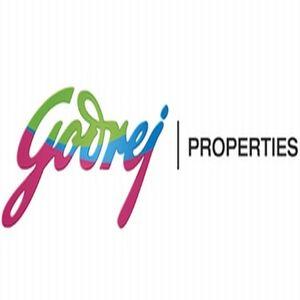 Godrej-Properties_4