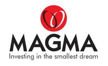 Magma-Fincorp