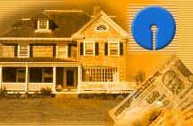 sbi-home-loans
