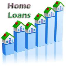 home-loan-borrowers