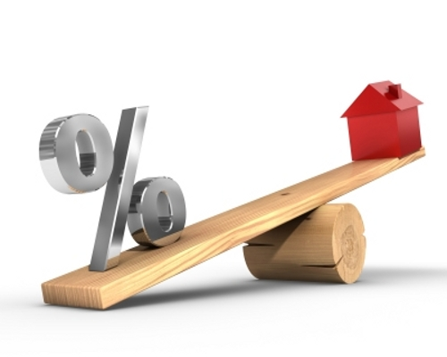 interest rate