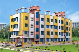 suburbs home loan